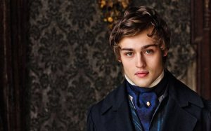 douglas-booth-as-pip-in-great-expectations-2012-x-450