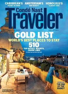 conde-nast-traveler-january-2012-cover-440x600